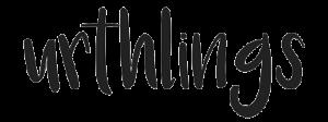 Urthlings Logo